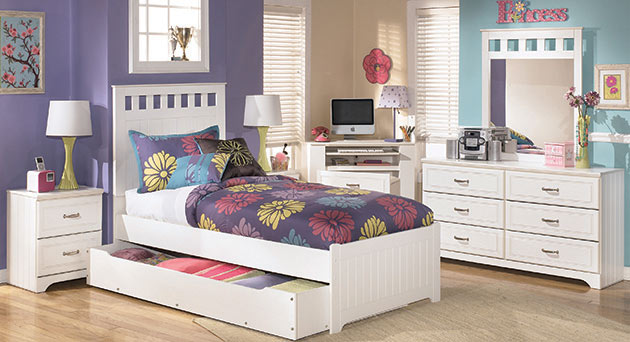 Kids Bedrooms Furniture Liquidators