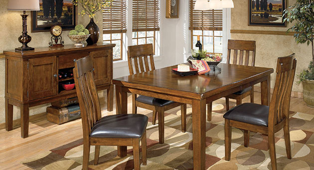 Dining Room Furniture Liquidators