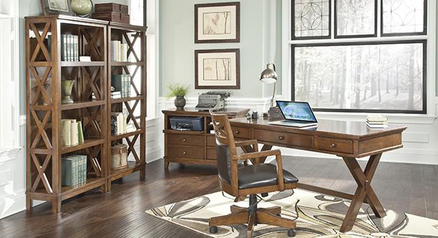 home office furniture liquidators - baton rouge, la