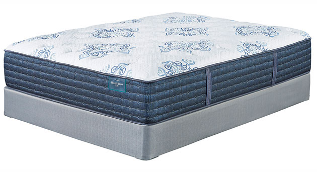 Mattresses Furniture Liquidators