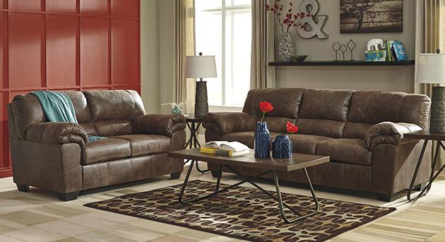 Living Room Furniture Liquidators Baton Rouge La