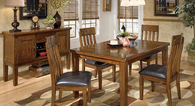 Dining Room Furniture Liquidators Baton Rouge La