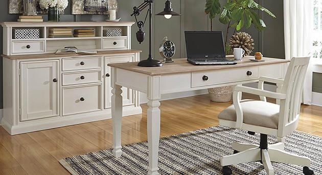 Home Office Furniture Liquidators Baton Rouge La